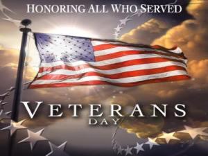 Happy-Veterans-Day-2014-Pictures-Photos-Pics-Graphics