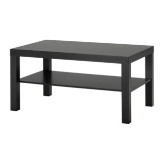lack-coffee-table-brown__57540_PE163122_S4-2