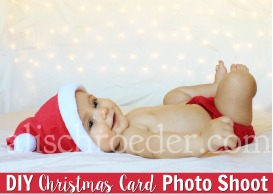 christmas-card-photo-shoot