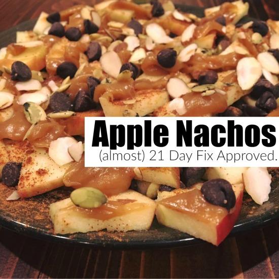 apple nachos - blog.jpeg